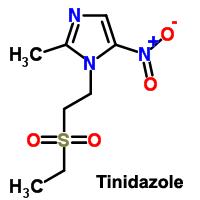 Biotech ciprofloxacin 500mg